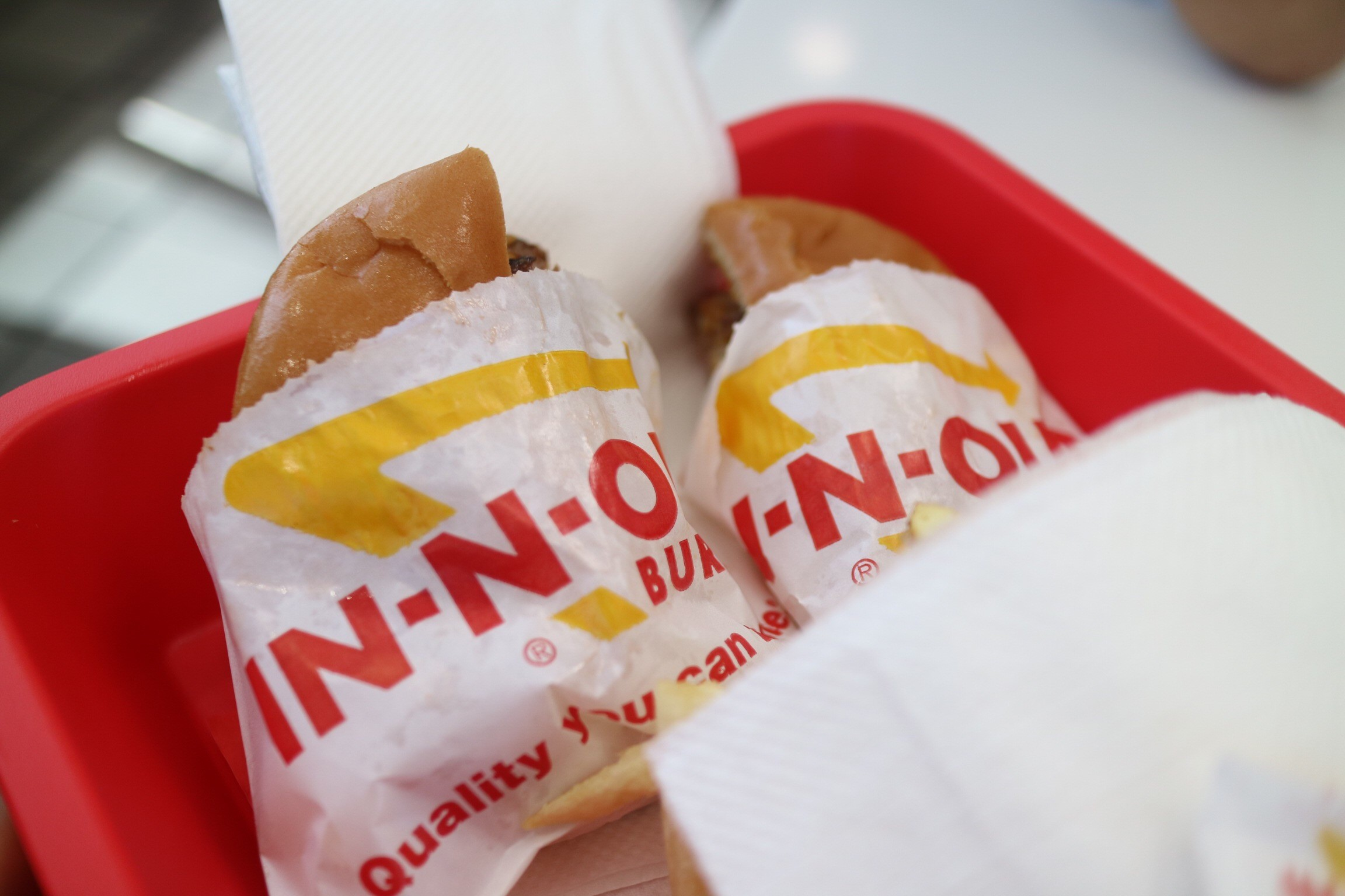 in-n-out burger3