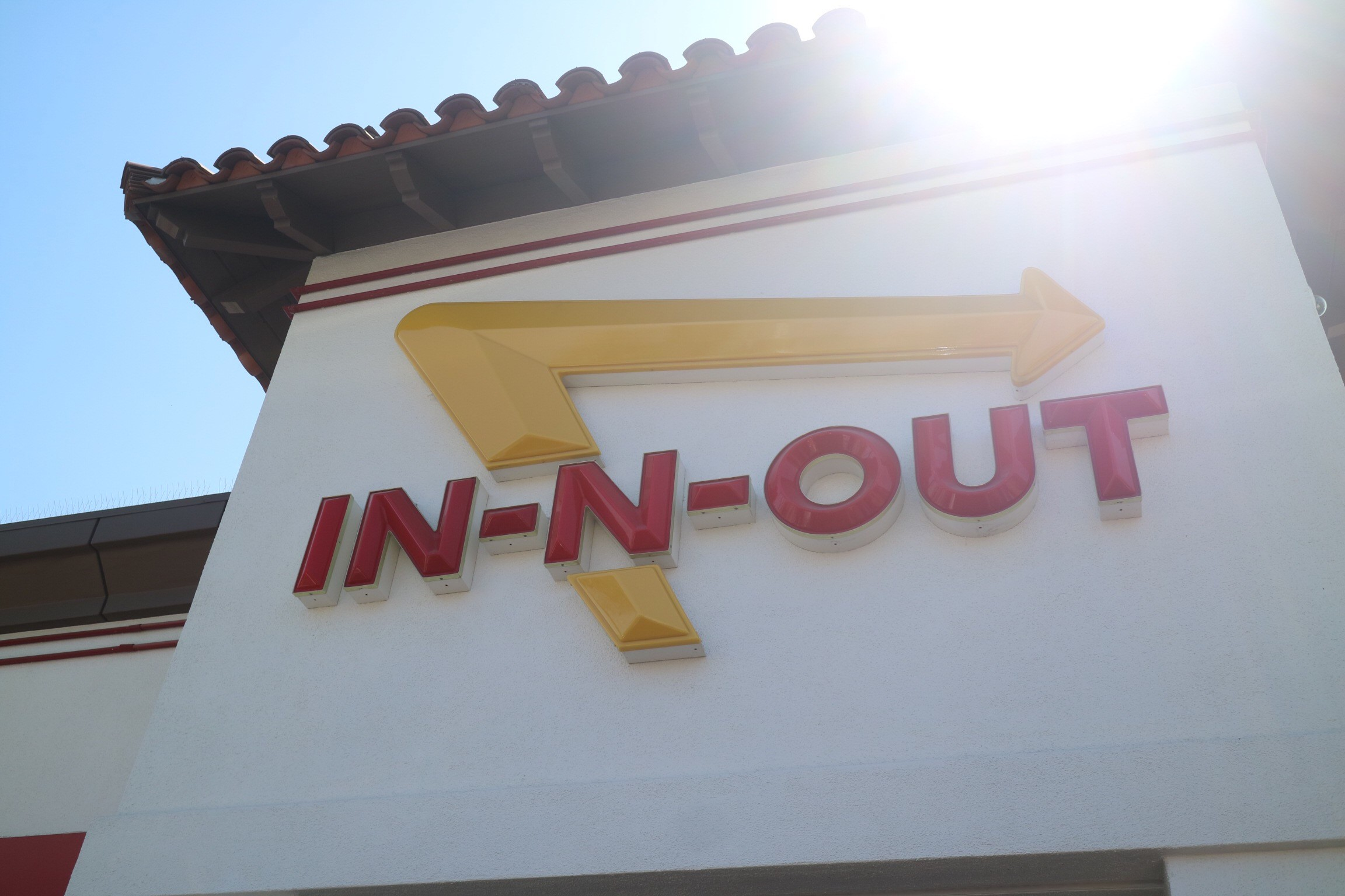 in-n-out burger1