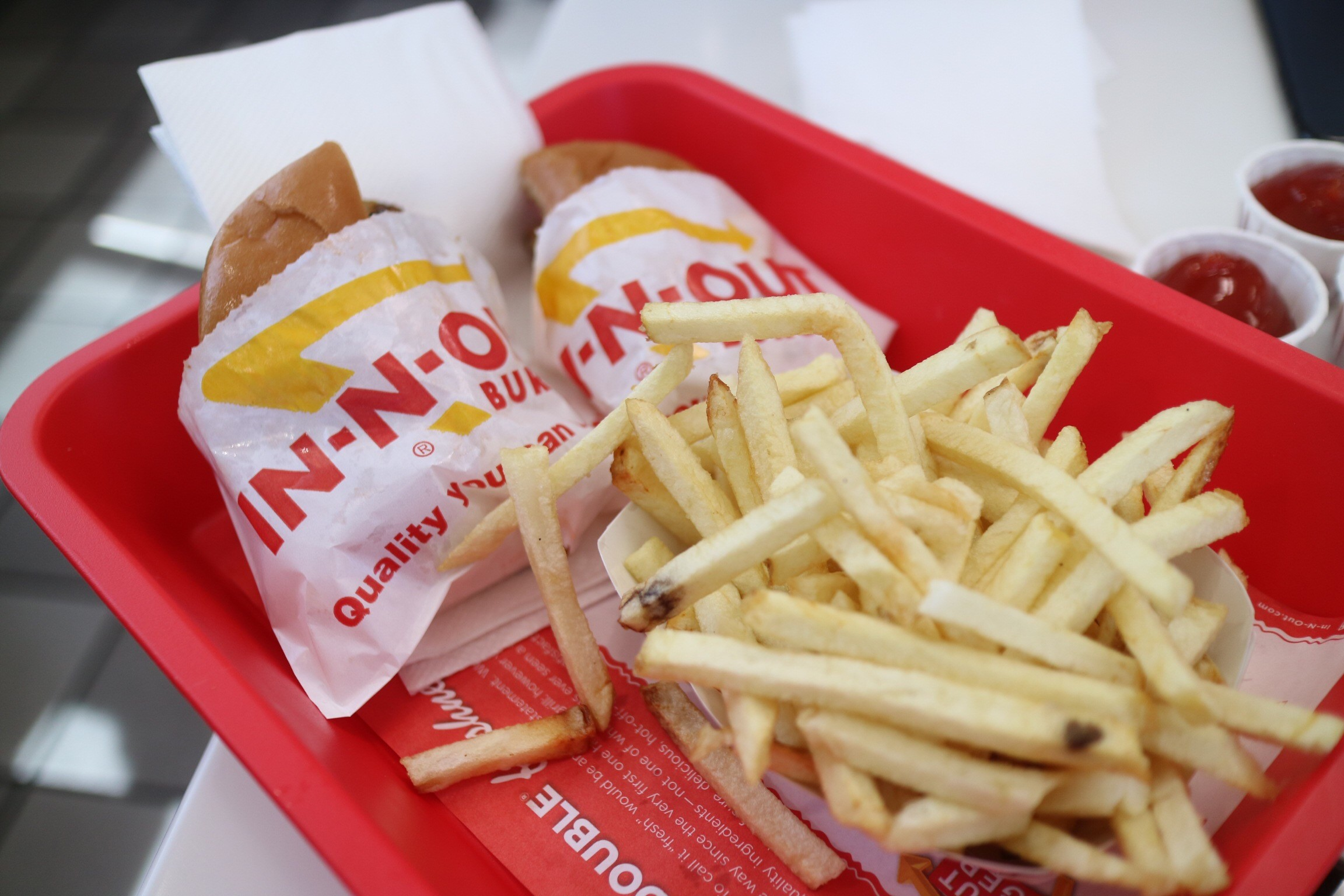 in-n-out burger4